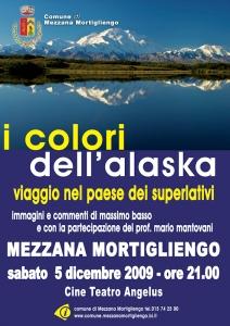 locandina_i_colori_dell'alaska.ai