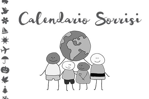 calendario 2013 calendario 2014 calendario 2015 calendario sorrisi