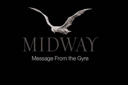 midway un film di chris jordan