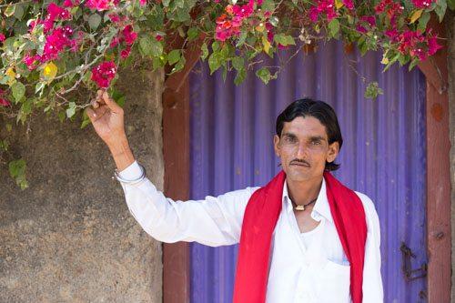 sapore d'india gujarat ricordi di viaggio
