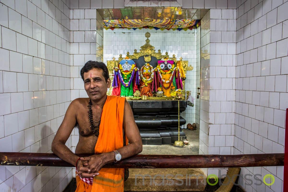 Vishnu e i suoi avatara