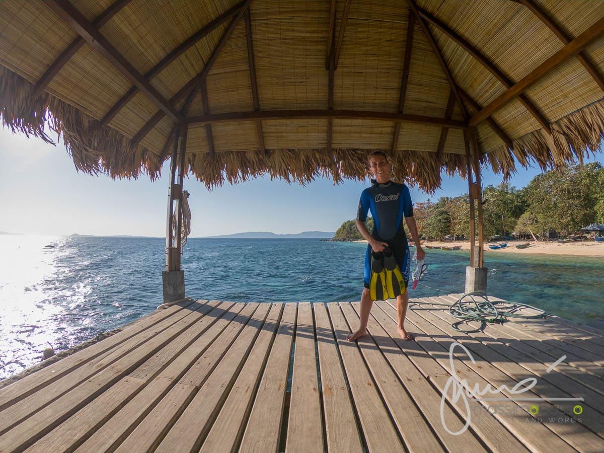 Preparare un viaggio in Sulawesi Indonesia da zero