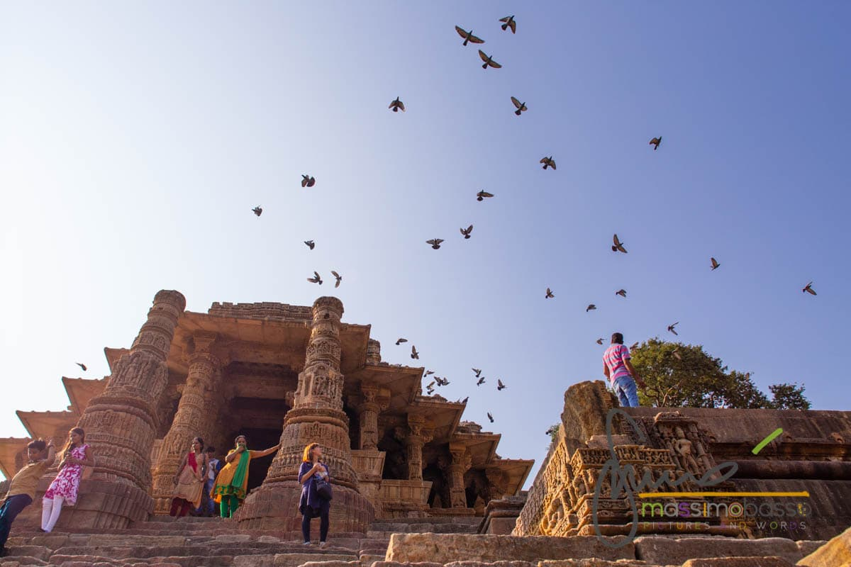 Siti di incontri gratuiti in Gujarat